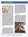 0000073460 Word Templates - Page 3