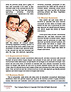 0000073460 Word Templates - Page 4