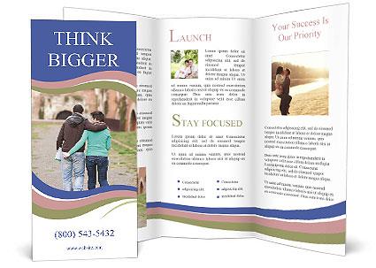 0000073461 Brochure Template