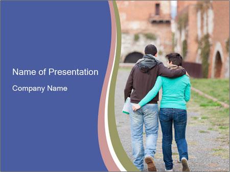 0000073461 PowerPoint Templates