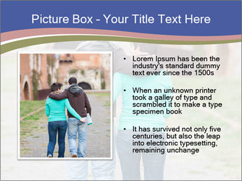0000073461 PowerPoint Template - Slide 13