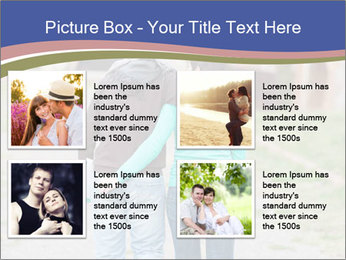 0000073461 PowerPoint Template - Slide 14