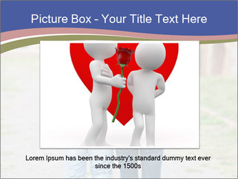 0000073461 PowerPoint Template - Slide 15