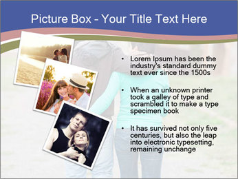 0000073461 PowerPoint Template - Slide 17