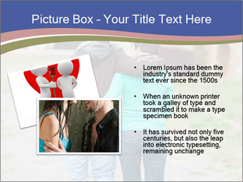 0000073461 PowerPoint Template - Slide 20