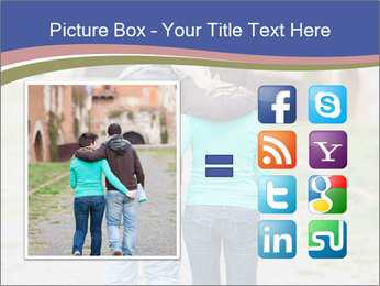 0000073461 PowerPoint Template - Slide 21
