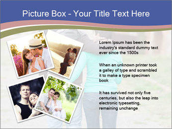 0000073461 PowerPoint Template - Slide 23