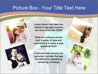 0000073461 PowerPoint Template - Slide 24