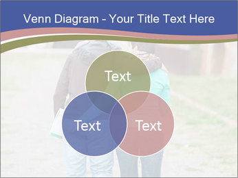 0000073461 PowerPoint Template - Slide 33