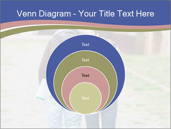 0000073461 PowerPoint Template - Slide 34
