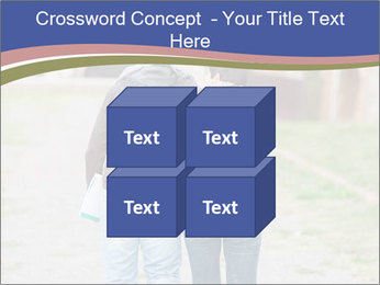 0000073461 PowerPoint Template - Slide 39