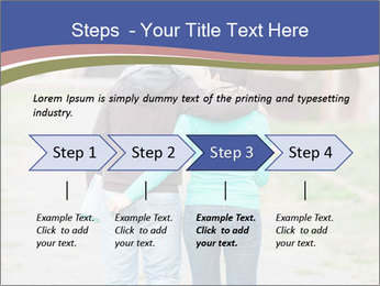 0000073461 PowerPoint Template - Slide 4