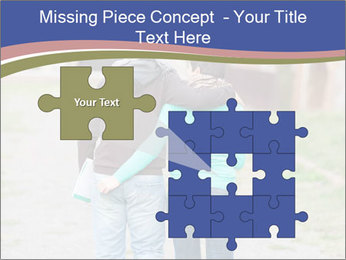 0000073461 PowerPoint Template - Slide 45