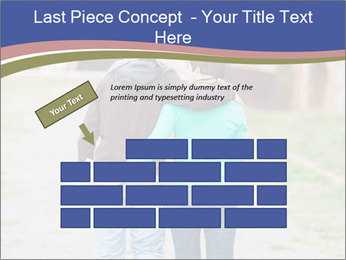 0000073461 PowerPoint Template - Slide 46