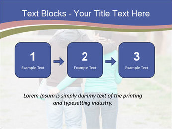 0000073461 PowerPoint Template - Slide 71