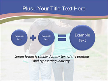 0000073461 PowerPoint Template - Slide 75