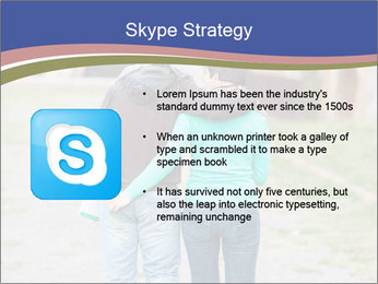 0000073461 PowerPoint Template - Slide 8
