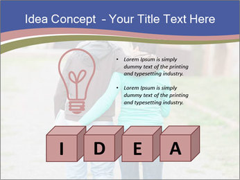 0000073461 PowerPoint Template - Slide 80
