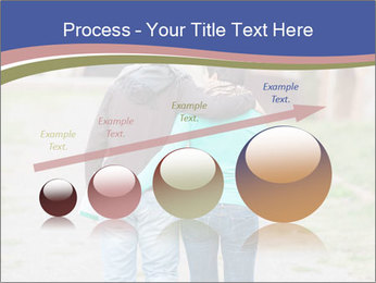 0000073461 PowerPoint Template - Slide 87