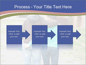 0000073461 PowerPoint Template - Slide 88