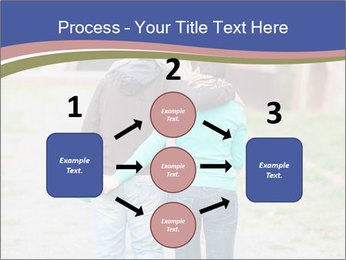 0000073461 PowerPoint Template - Slide 92