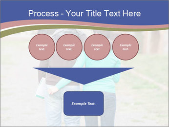0000073461 PowerPoint Template - Slide 93