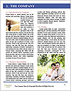 0000073461 Word Templates - Page 3
