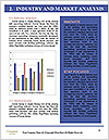 0000073461 Word Templates - Page 6