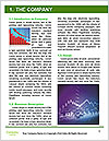 0000073462 Word Template - Page 3
