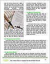 0000073462 Word Template - Page 4