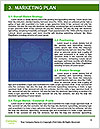 0000073462 Word Template - Page 8