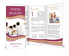 0000073463 Brochure Templates