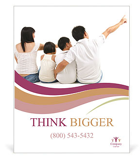 0000073463 Poster Template