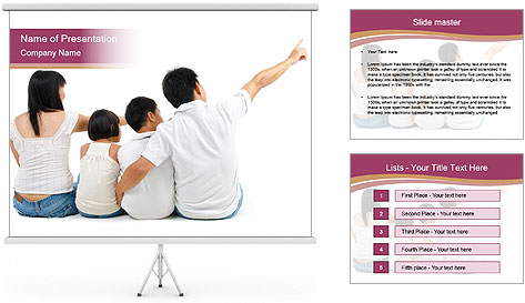 0000073463 PowerPoint Template