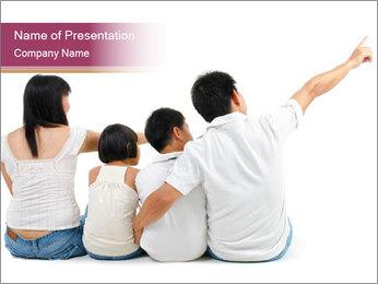 0000073463 PowerPoint Template - Slide 1
