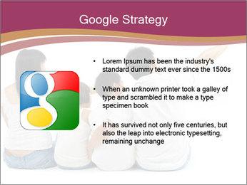 0000073463 PowerPoint Template - Slide 10