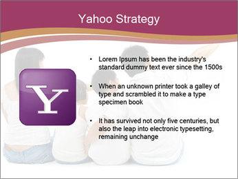 0000073463 PowerPoint Template - Slide 11