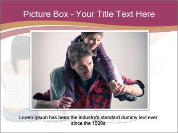 0000073463 PowerPoint Template - Slide 15