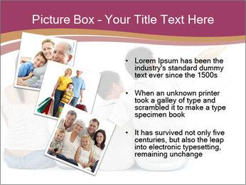 0000073463 PowerPoint Template - Slide 17