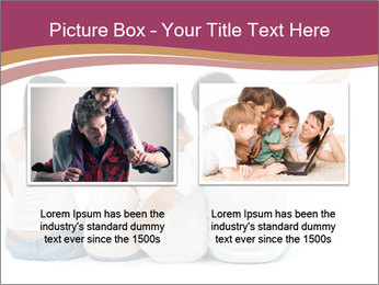 0000073463 PowerPoint Template - Slide 18