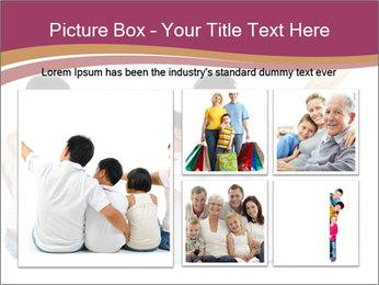 0000073463 PowerPoint Template - Slide 19