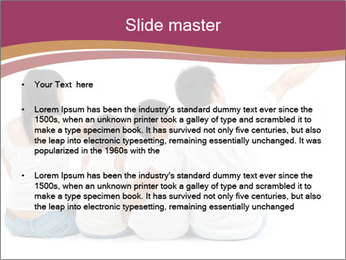 0000073463 PowerPoint Template - Slide 2