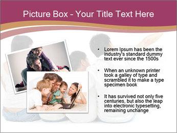 0000073463 PowerPoint Template - Slide 20