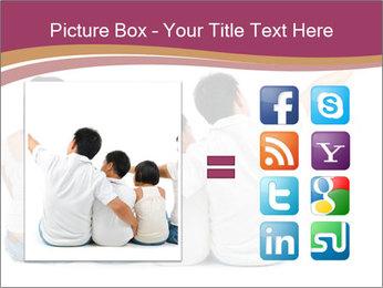 0000073463 PowerPoint Template - Slide 21
