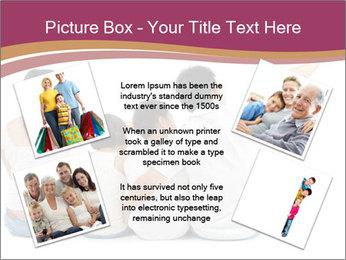 0000073463 PowerPoint Template - Slide 24
