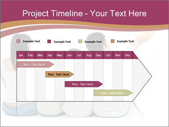 0000073463 PowerPoint Template - Slide 25