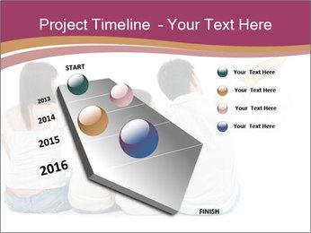 0000073463 PowerPoint Template - Slide 26
