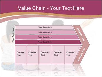 0000073463 PowerPoint Template - Slide 27
