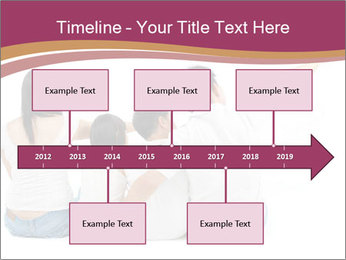 0000073463 PowerPoint Template - Slide 28