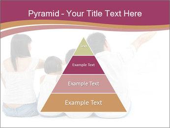 0000073463 PowerPoint Template - Slide 30